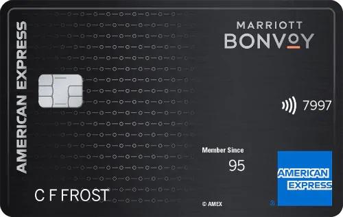 「Marriottカード」の画像検索結果